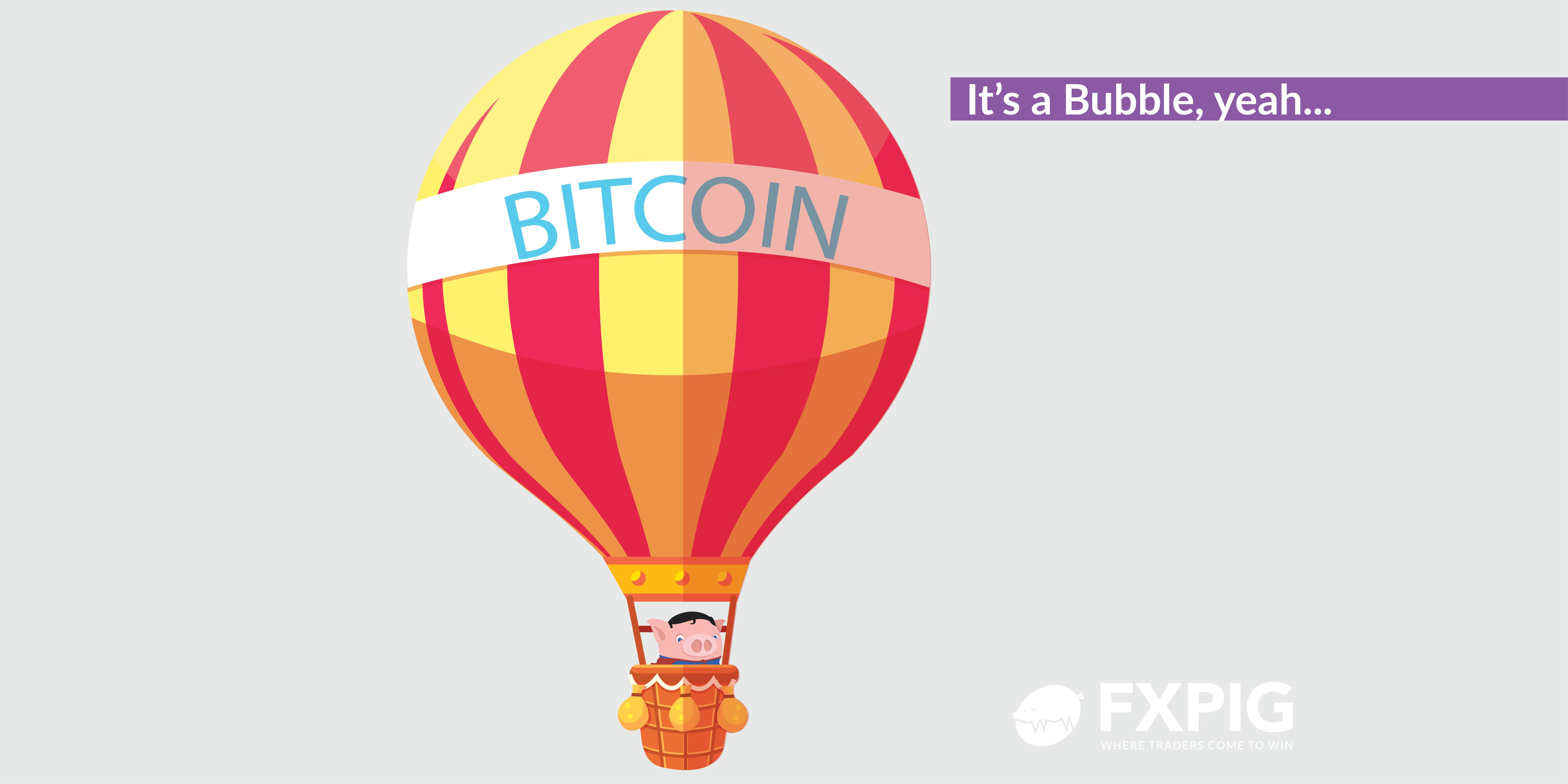 Bitcoin_FXPIG