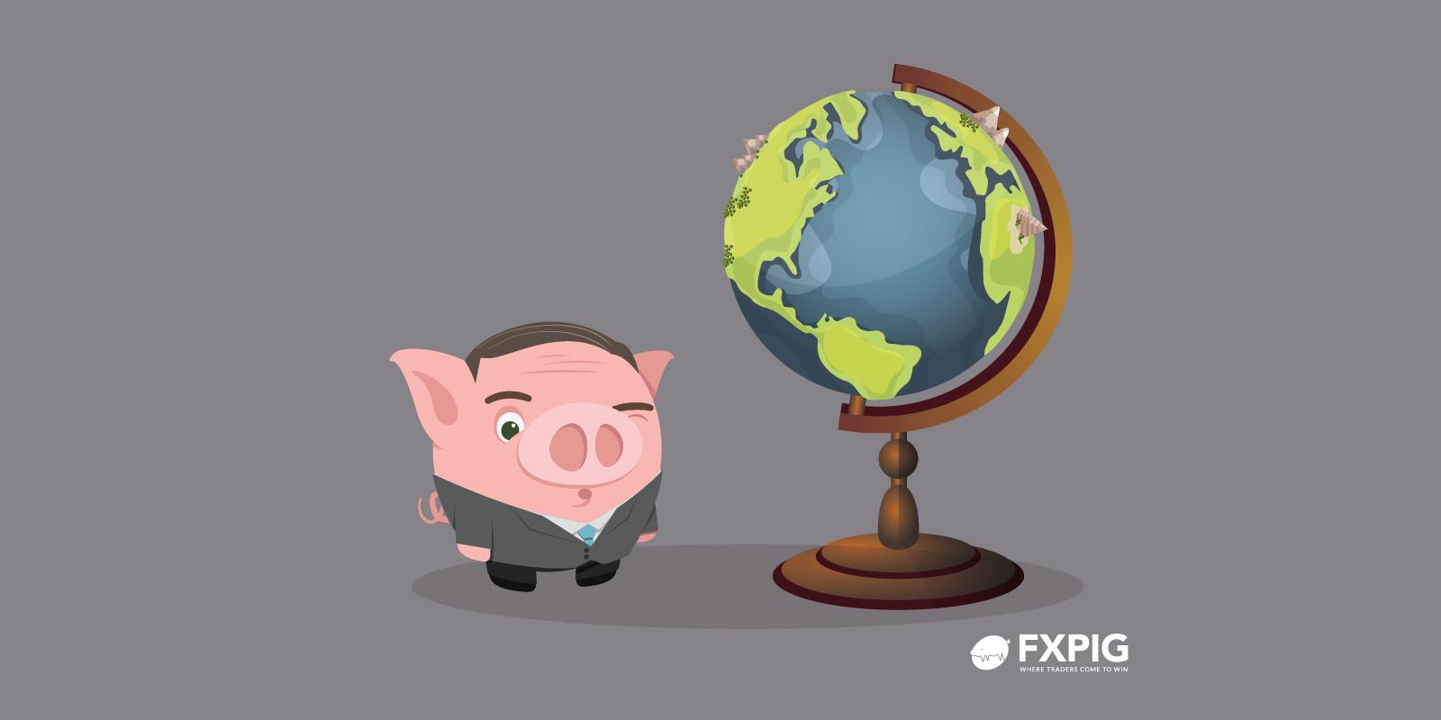 Markets-focused-on-geopolitical-risks-Forex_FXPIG