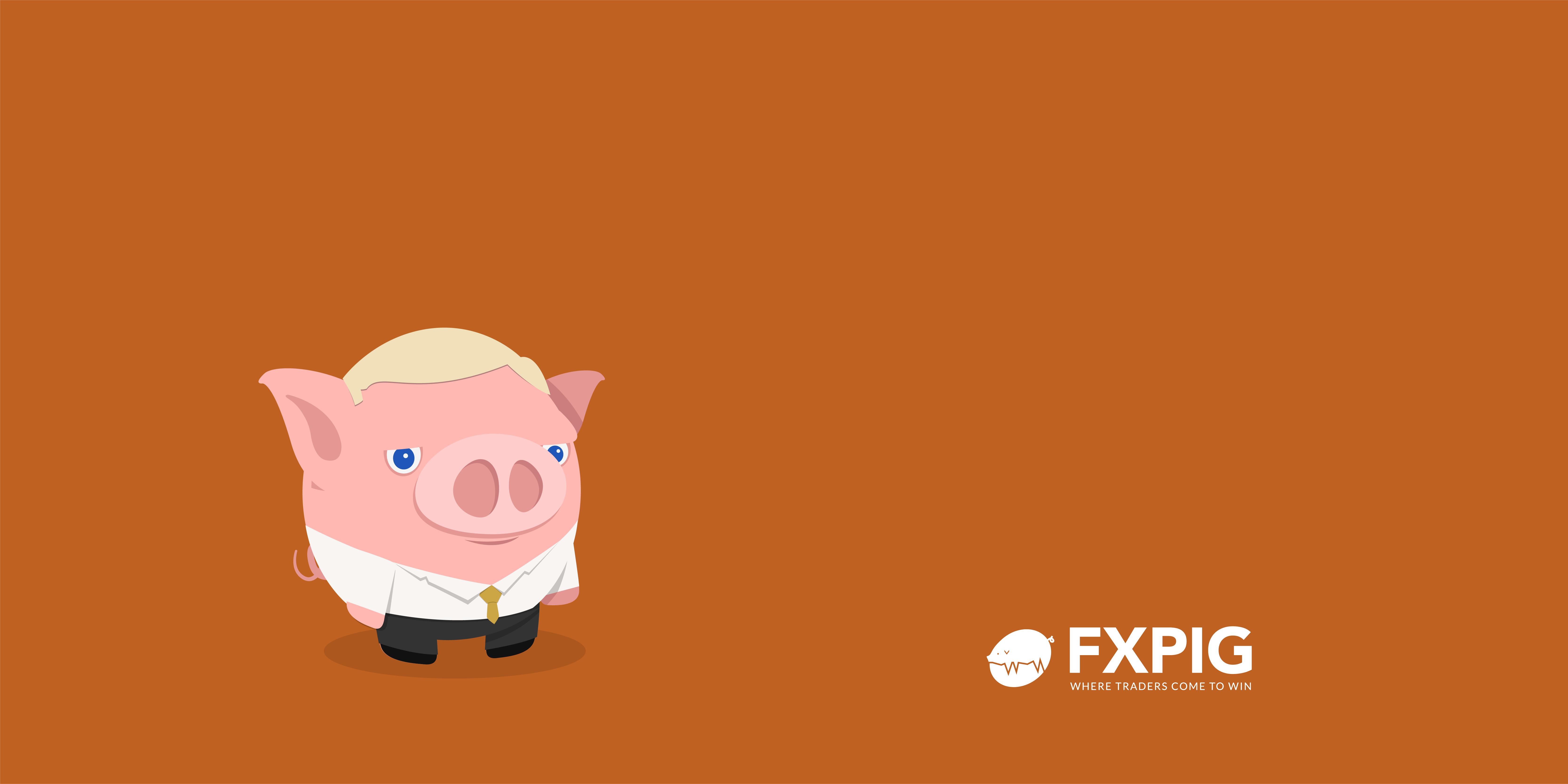 FOREX_wisdom_trading-risk-winning-meaningfuly_Ed-Seykota_FXPIG