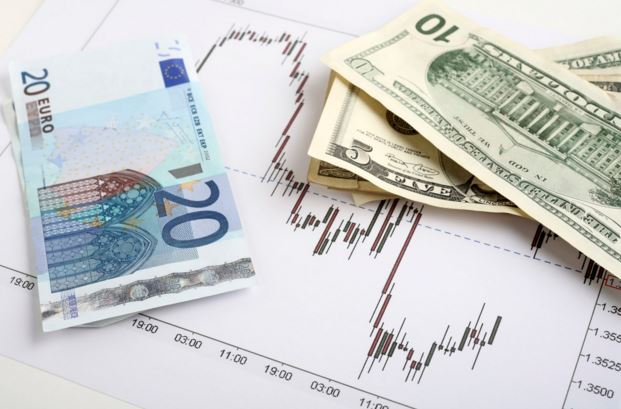 FOREX_Market-news_EURUSD-German-CPI-matches-forecast_FXPIG