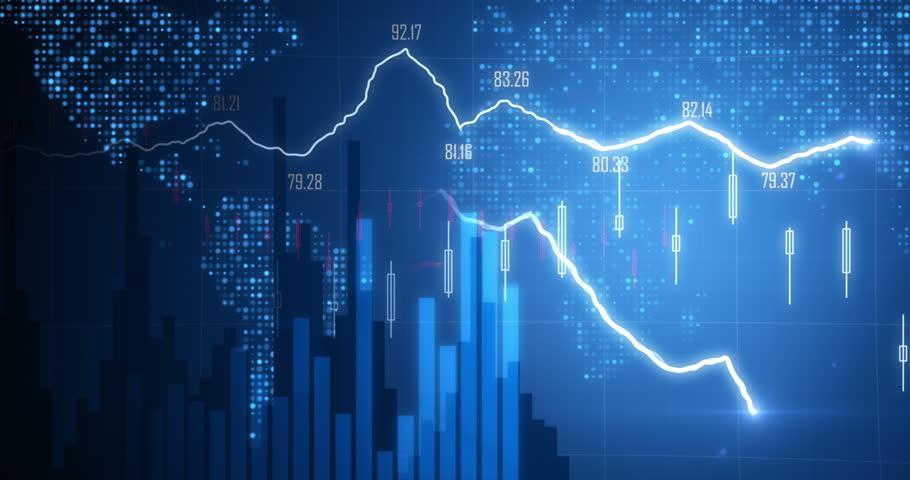 FOREX_market-analysis2806_FXPIG