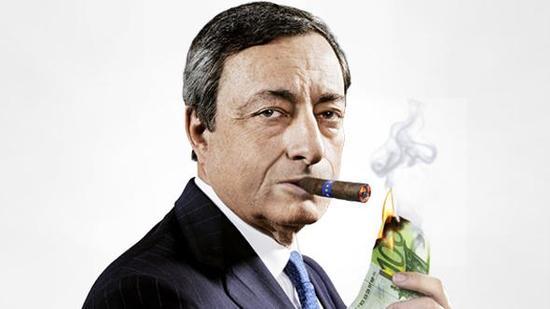 Forex_Draghi_Cash_FXPIG