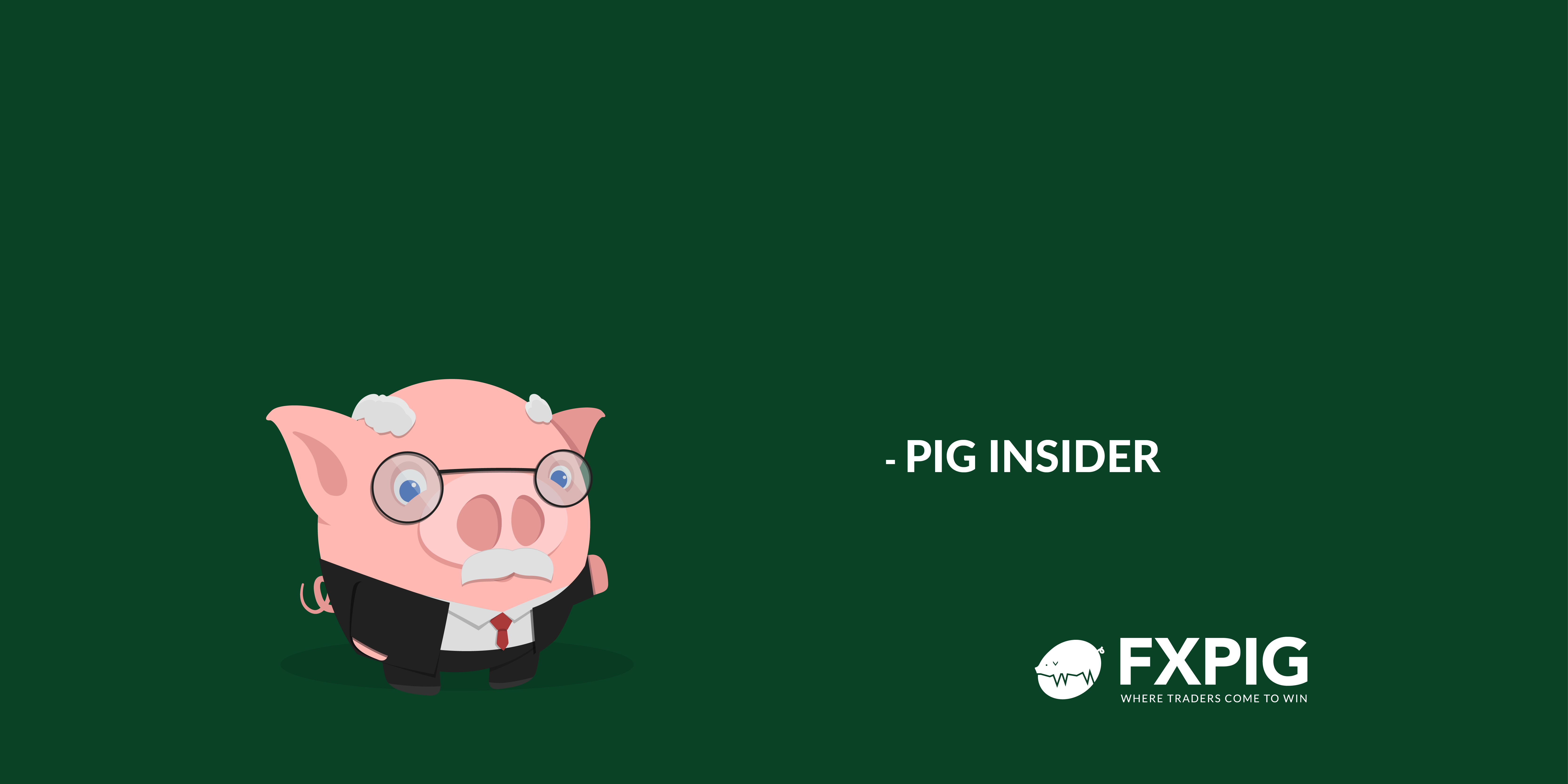 FOREX_Trading_quote-piginsider_FXPIG
