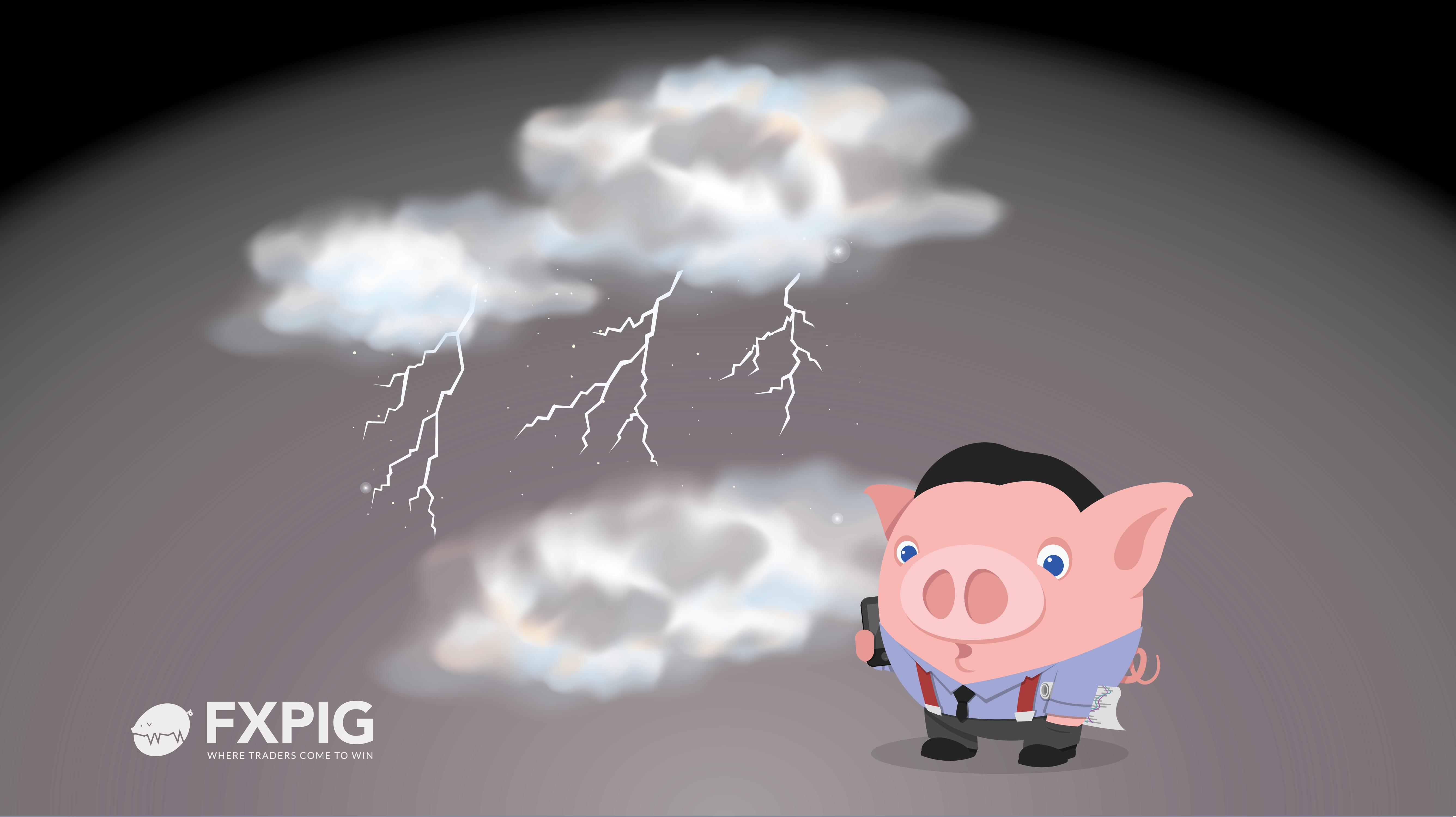 EUR_under-dark-clouds_Forex_FXPIG