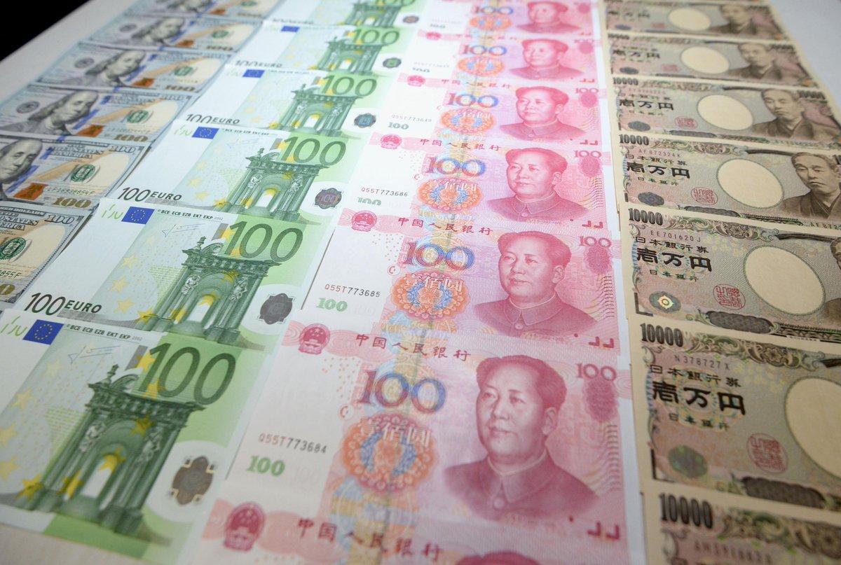 FOREX_european-stocks-slip-on-china-growth1607_FXPIG