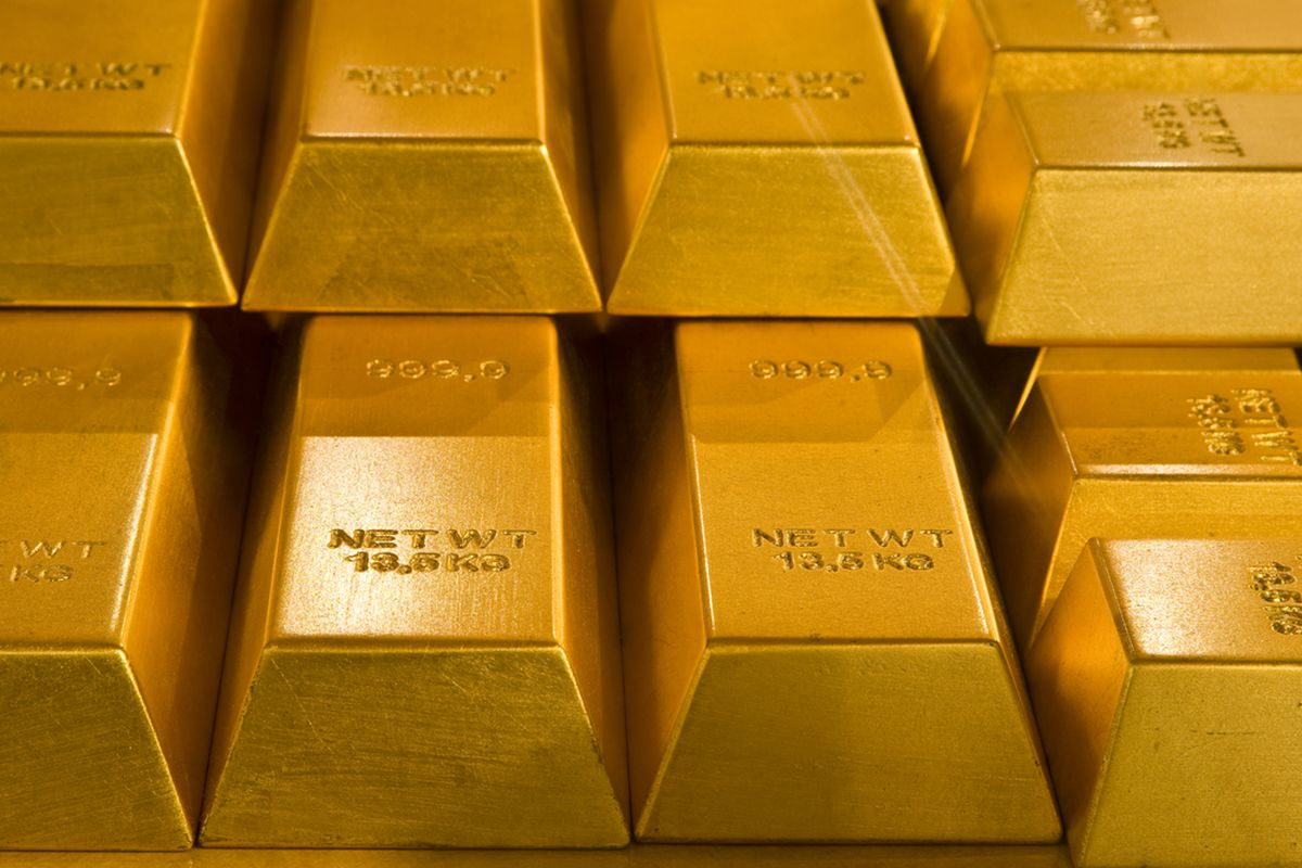 FOREX_Gold-weakens-closer-to-five-week-lows_FXPIG