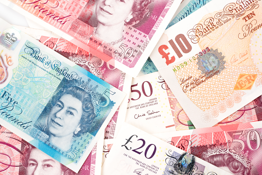 FOREX_pound-rebound-to-be-kept-in-check0806_FXPIG