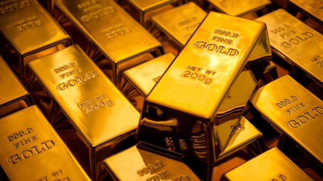 FOREX_Gold-market-analysis_FXPIG