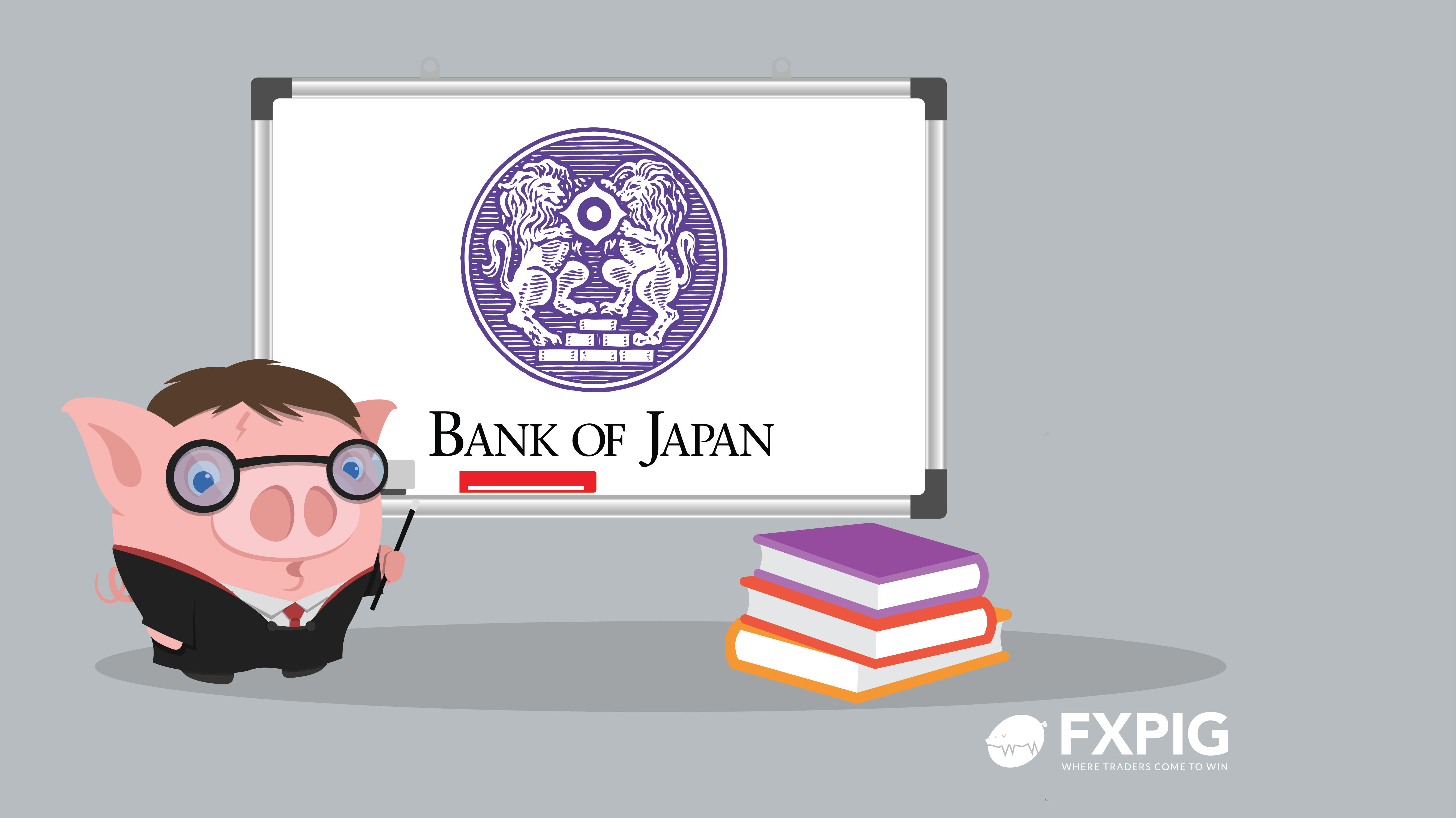 BoJ_further-easing-in-sept_forex_FXPIG