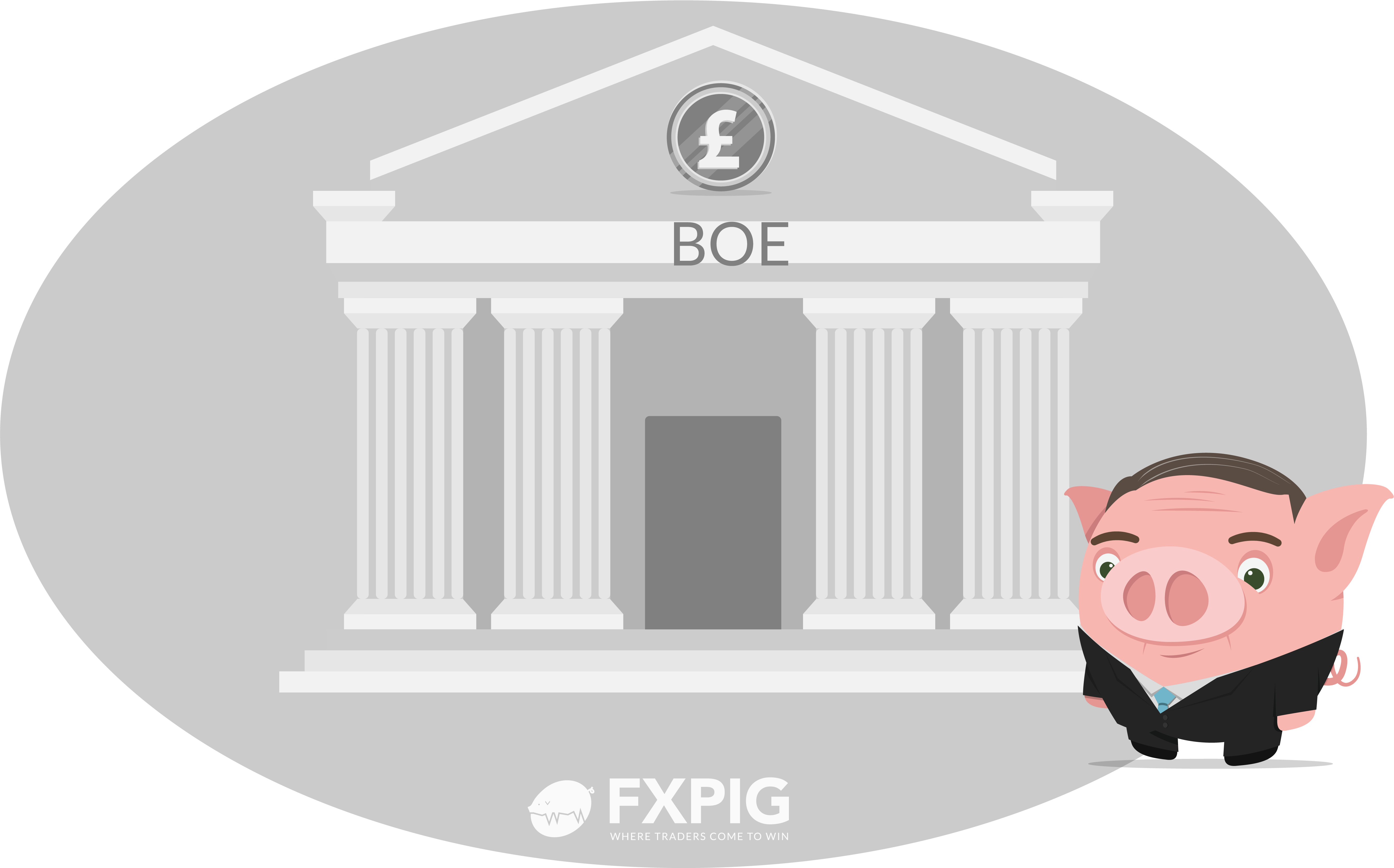 FOREX_market-analysis-and-comment_FXPIG