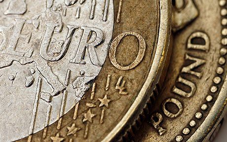 FOREX_EURO-POUND_FXPIG 58