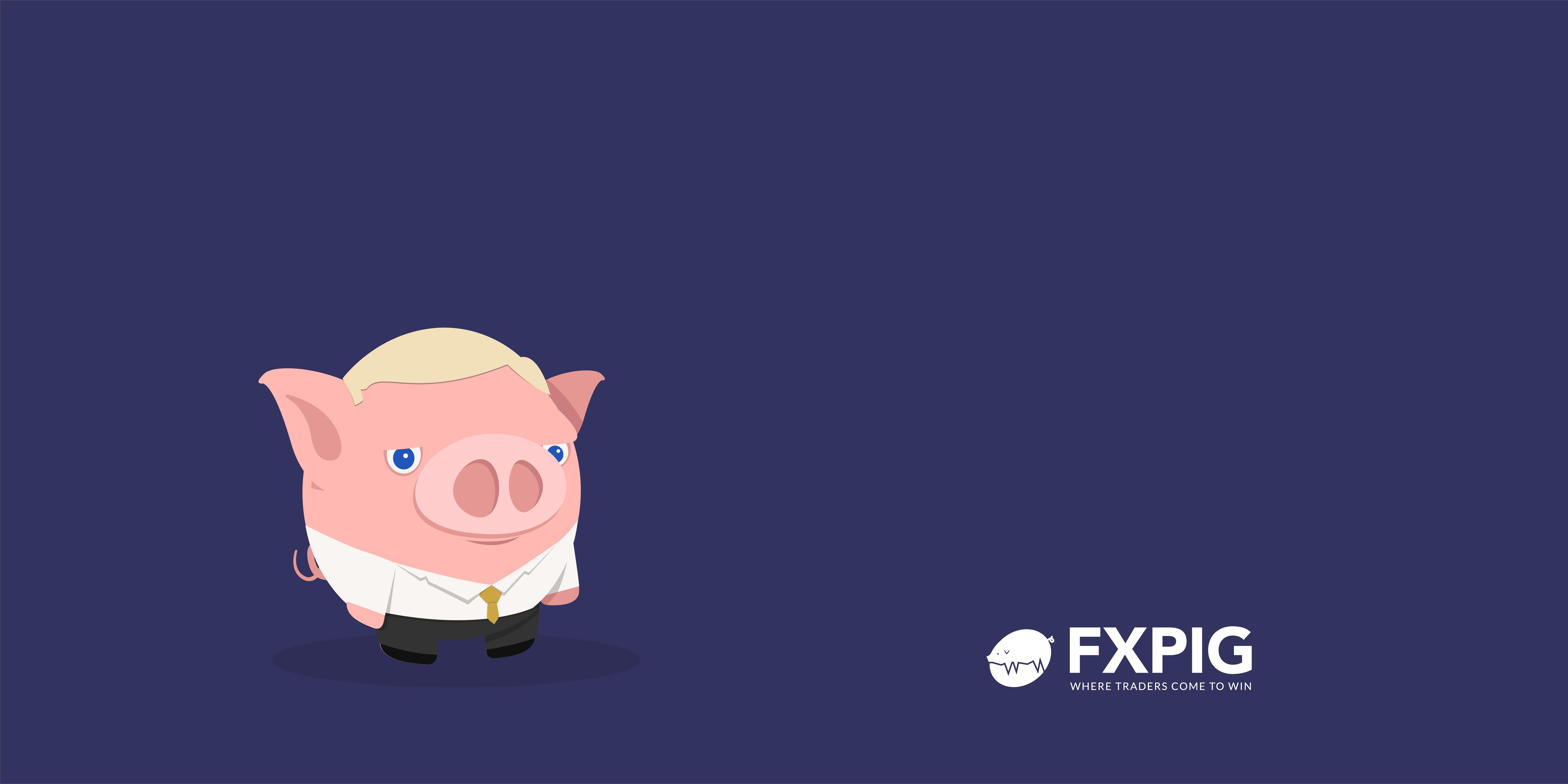 FOREX-Trading-wisdom_Seykota_FXPIG