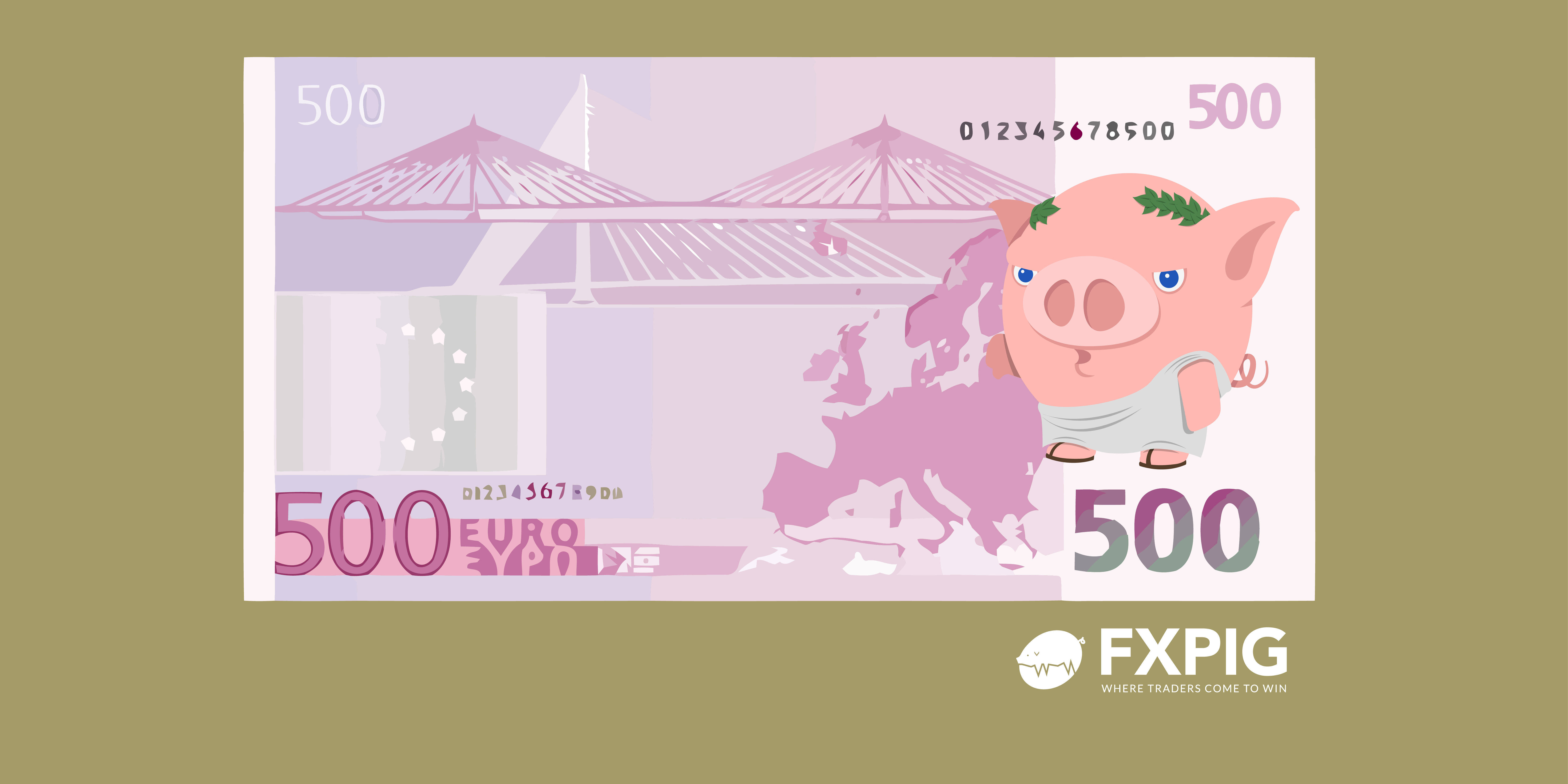 EURUSD_tech-analysis_Forex_FXPIG