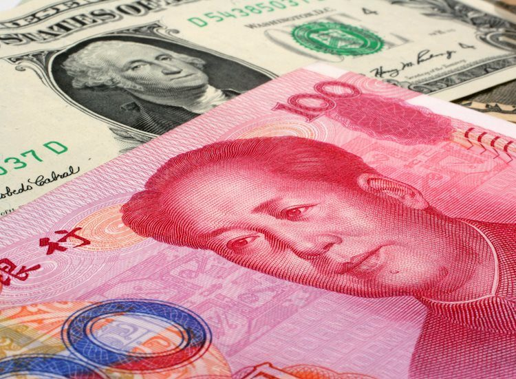 FOREX_china-us-to-hold-level-trade-talks1608_FXPIG
