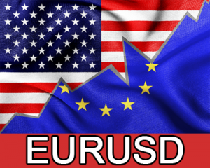 FOREX_EUR-USD-STRUGLES_FXPIG