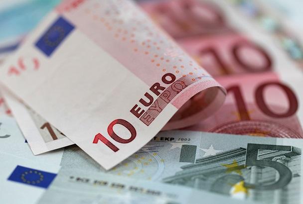 Euro-futures-intact-bearishness_FXPIG
