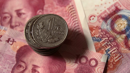 FOREX_China-lifts-yuan_FXPIG