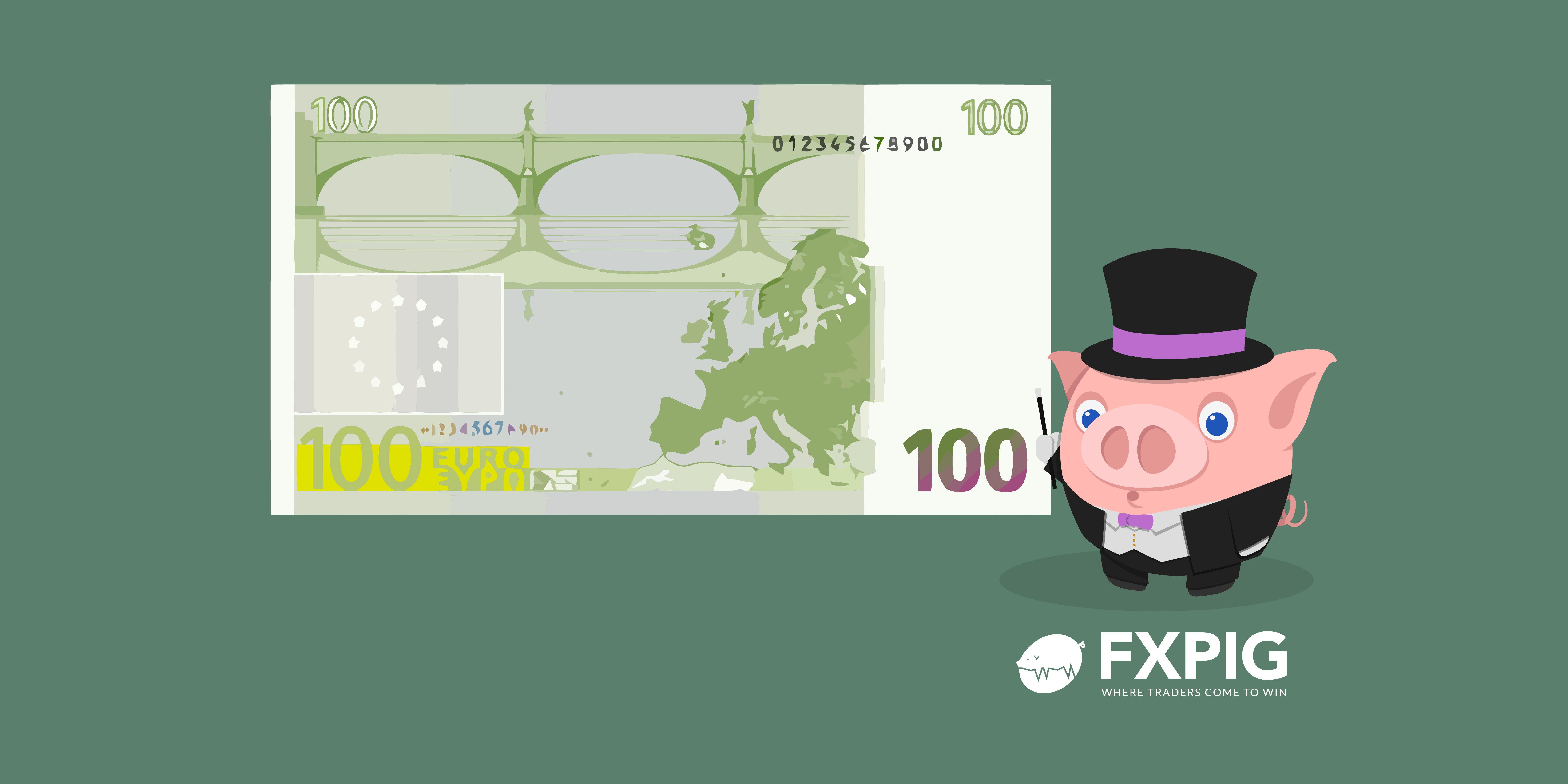 EurUSD_recovers_Forex_FXPIG