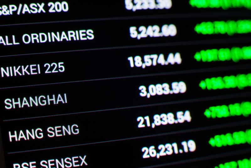 FOREX_News-Asian-Markets-Today_FXPIG