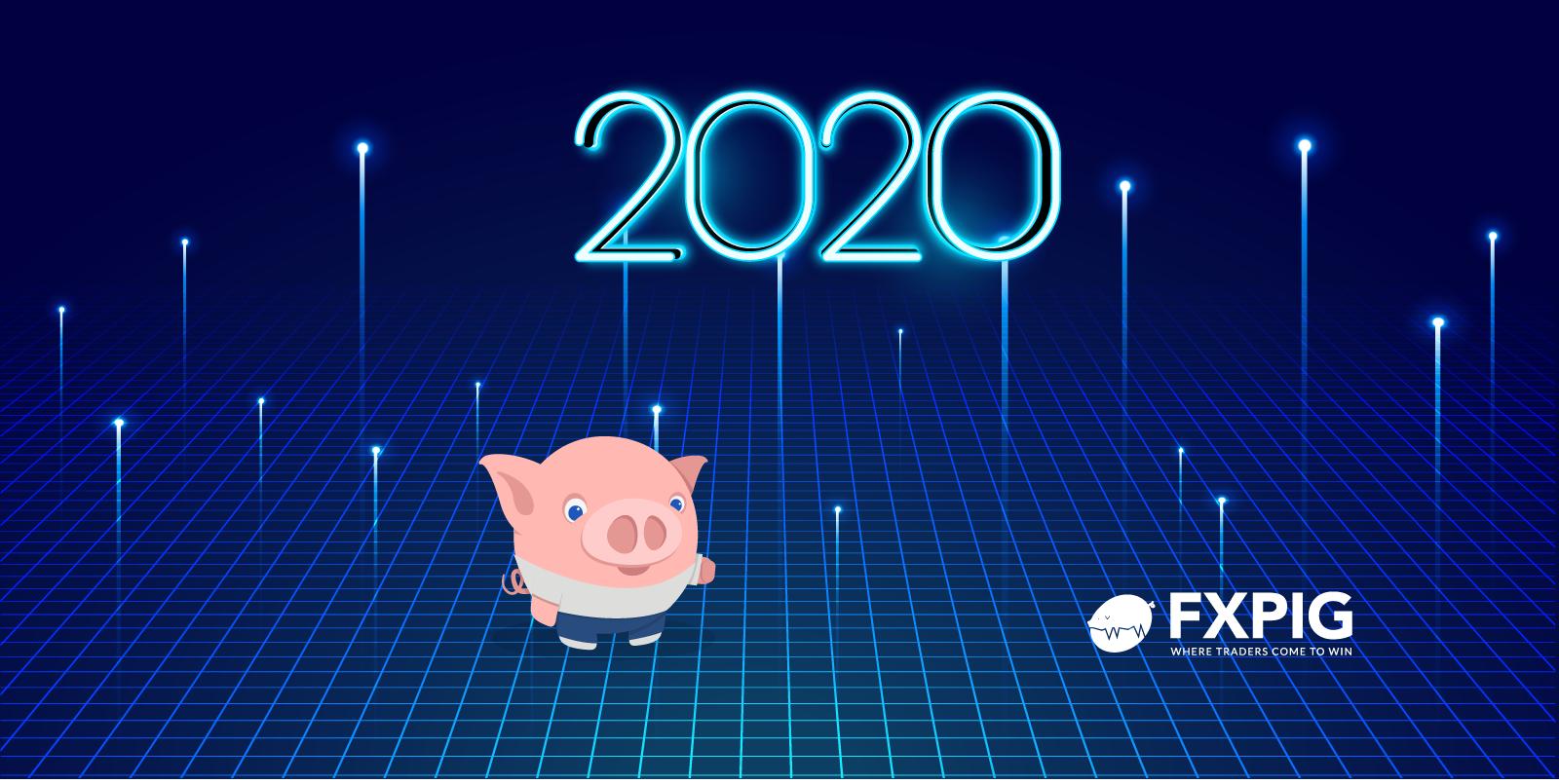Forex_week_ahead_2020