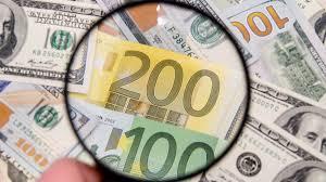Currencies_2018_Forex_FXPIG