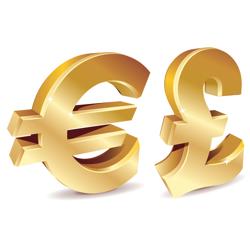 EURGBP-stalls-post-BOE_FXPIG