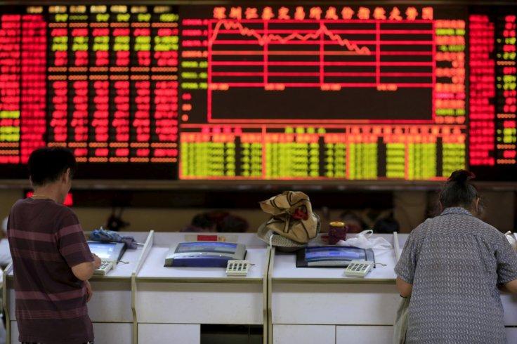 FOREX_Asian-market_FXPIG