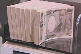 Japan_End-deflation_FXPIG