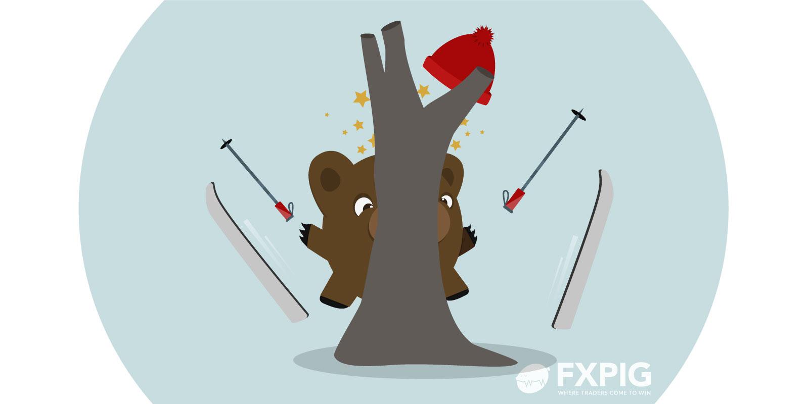 Bulls_bears_Forex_FXPIG_tech-targets-11.03.2019_FXPIG