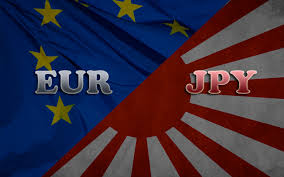 FOREX_EURJPY-technical1909_FXPIG