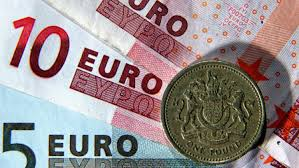 FOREX_GBP-amidst-GBP-rally_FXPIG