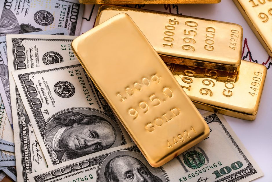 FOREX_gold-tries-to-edge-higher-as-dollar-slips0507_FXPIG