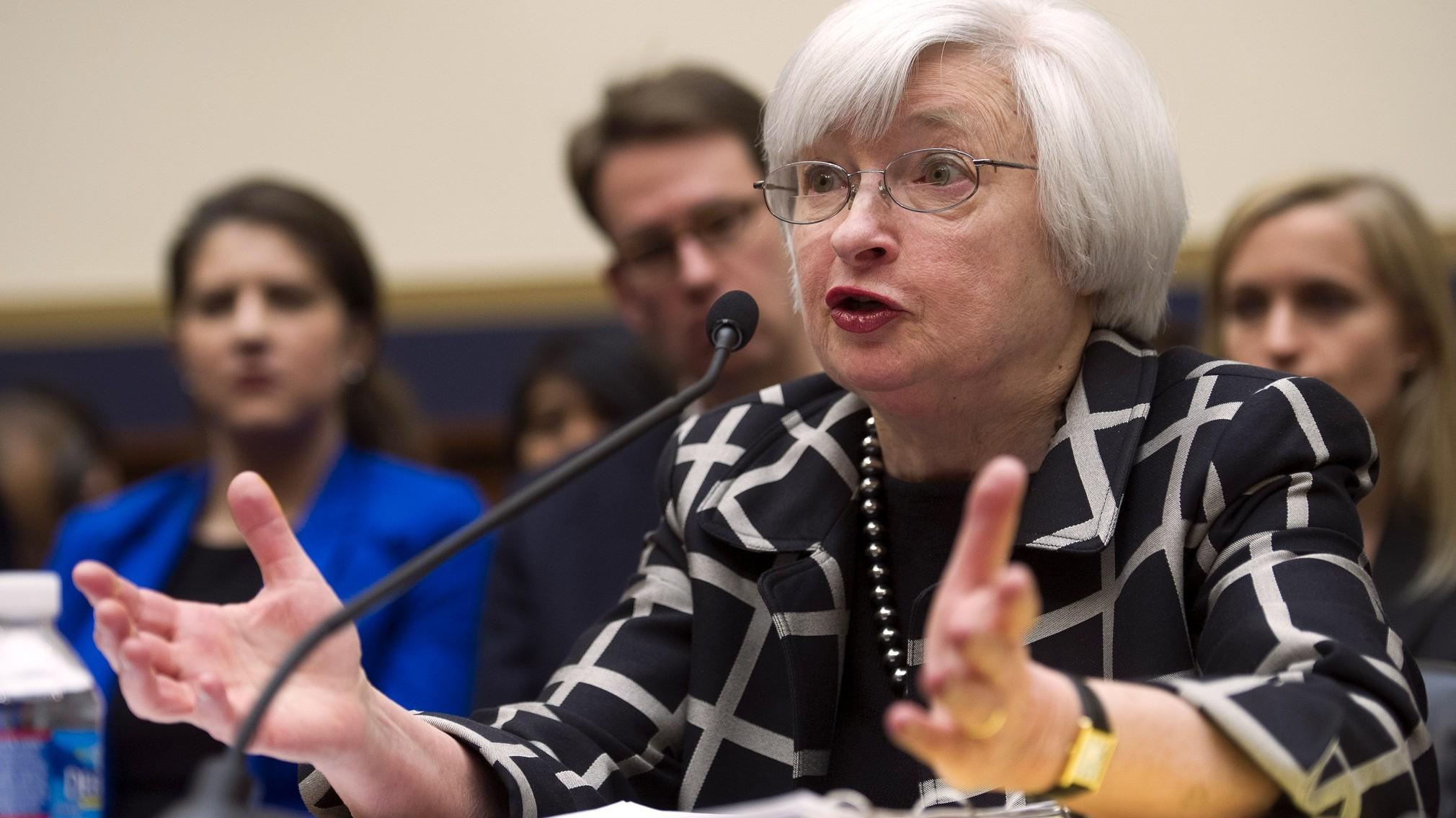 Yellen-testify_FXPIG