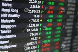 Asia_downbeat-market_Forex_FXPIG