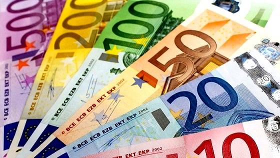 FOREX_EUR-remains-healthy_FXPIG