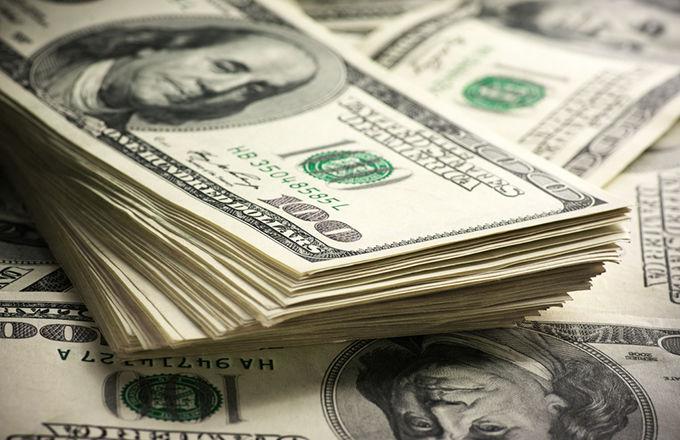 FOREX_Market-analysis_Weaker-dollar_FXPIG