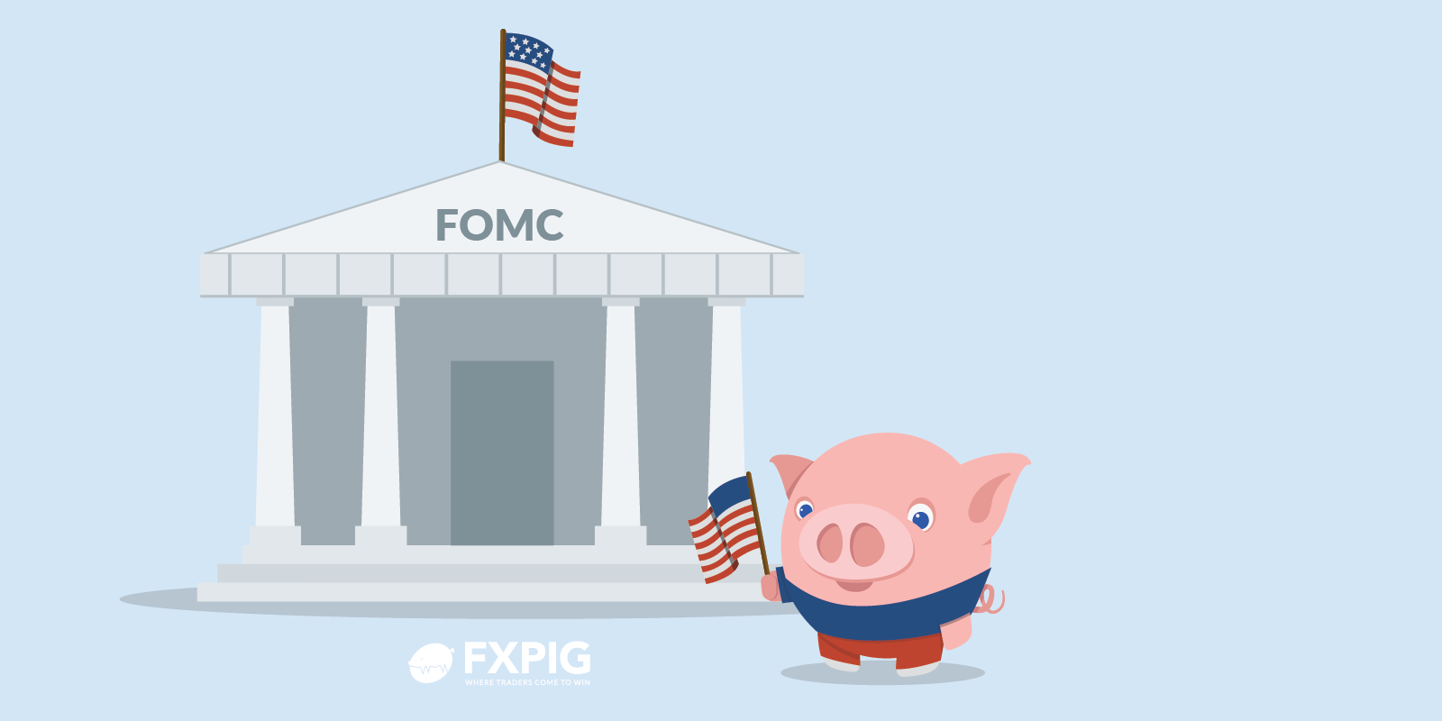 FOMC_Major-Banks_dovish_FXPIG_FOREX