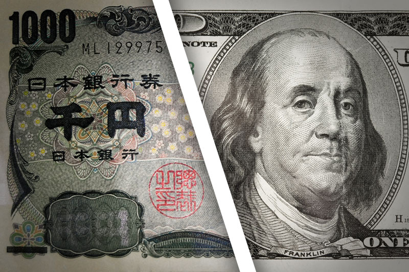 FOREX_USD-JPY-around-mid-105.00_FXPIG