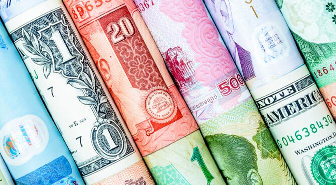 FOREX_Currencies-big-week_FXPIG