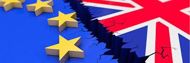 gbp_Brexit_breaktrough_FXPIG