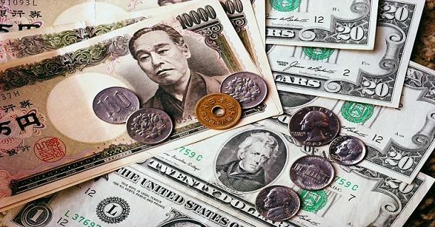 FOREX-dollar-vs-yen_FXPIG