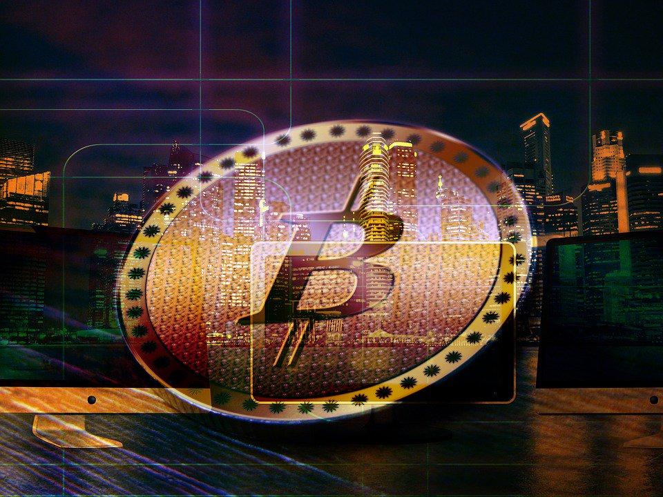 BitCoin_Stalls_FXPIG