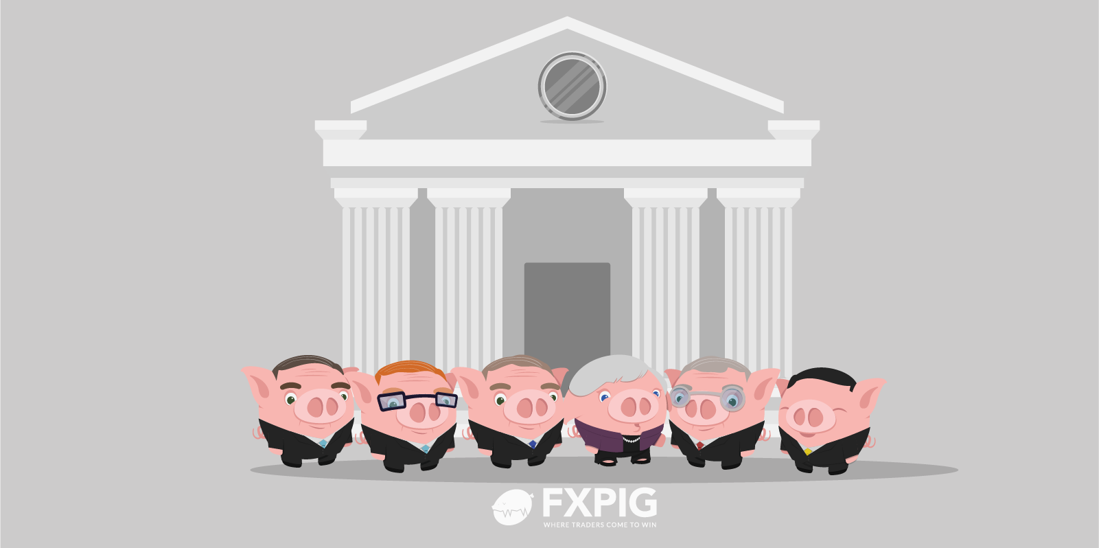 Forex_week_ahead_bankers_FXPIG
