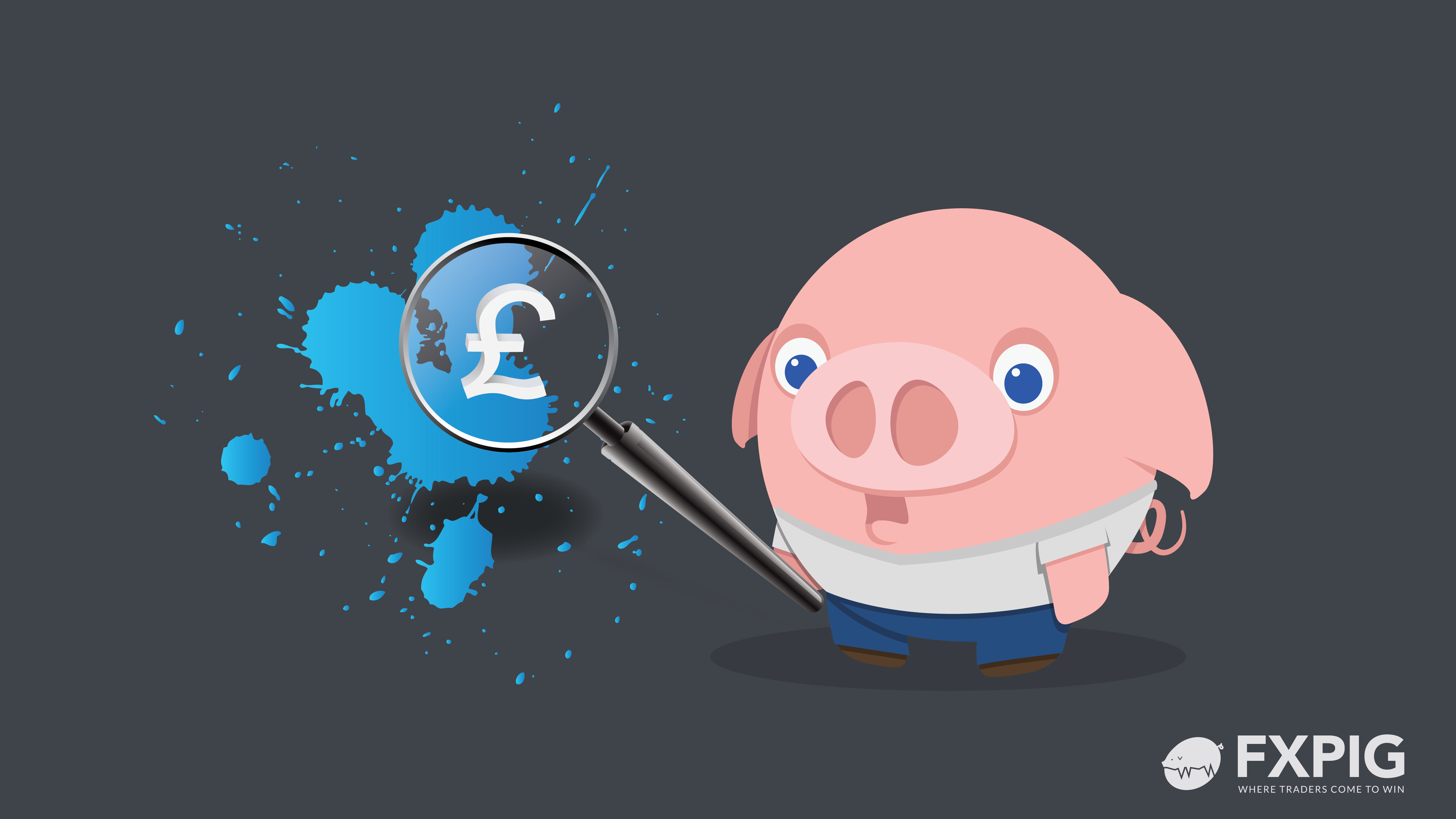 GBP_USD_FOREX_FXPIG