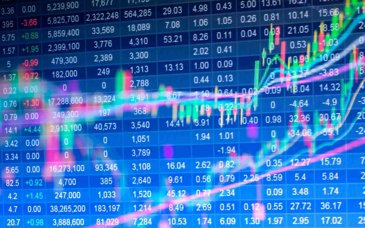 FOREX_european-stocks_FXPIG