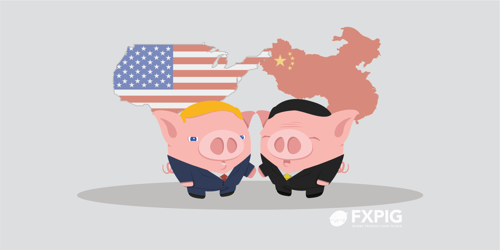Forex_week_ahead_its-a-trade-deal_FXPIG