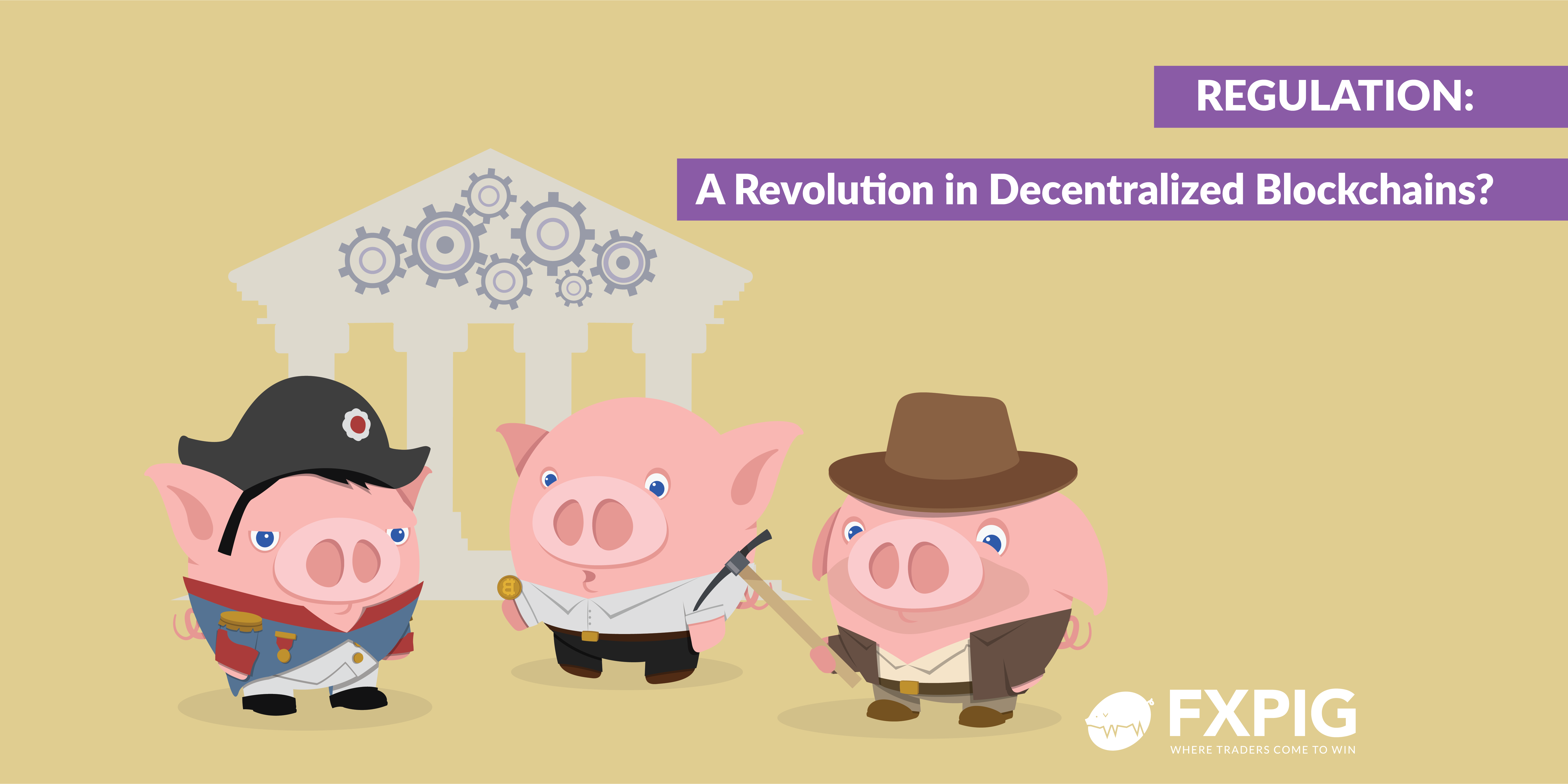 FOREX_Mr-Markets_decentralization-of-blockchains_regulation_FXPIG