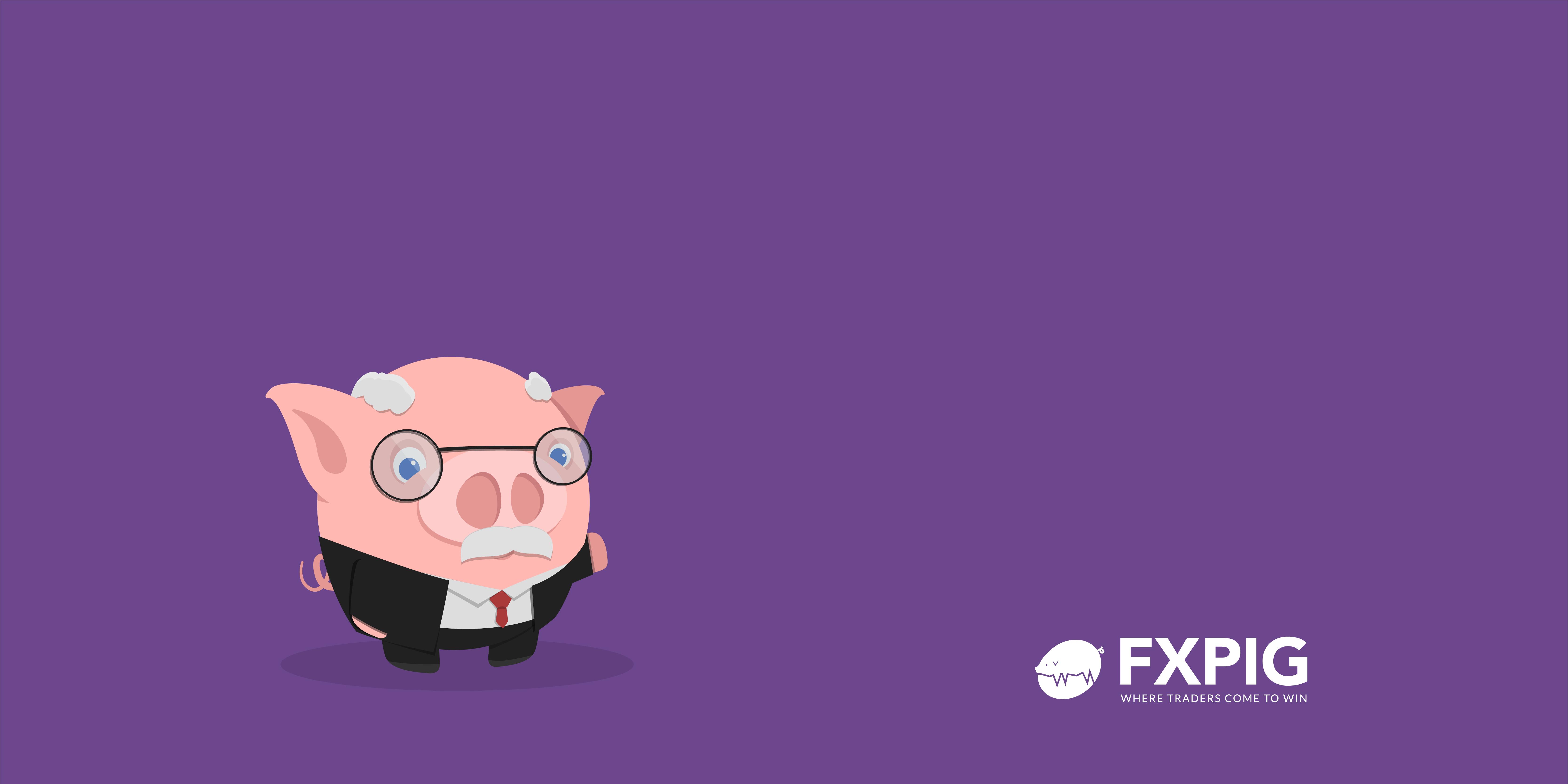 FOREX_Trading-wisdom_FXPIG