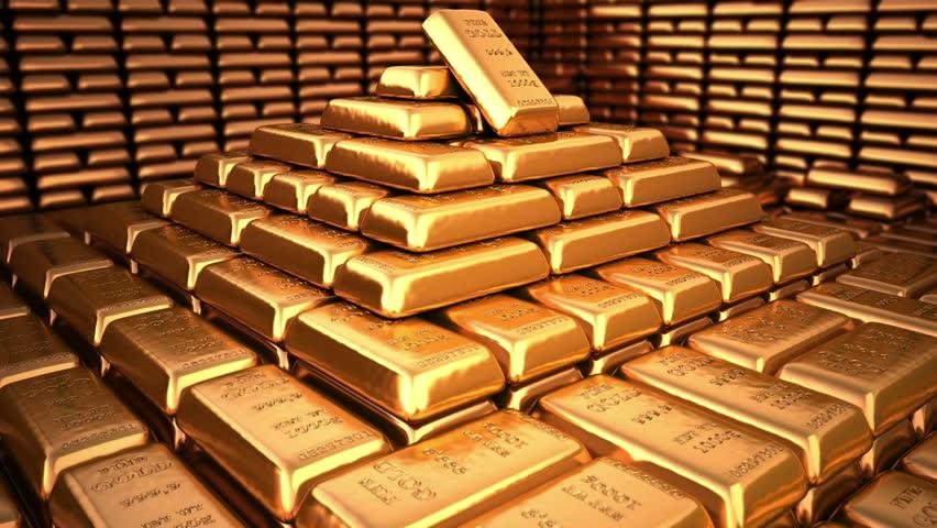 FOREX_Gold-marks-longest-streak_FXPIG