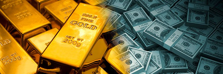 FOREX_gold-holds-weaker-near-one-week-lows1107_FXPIG